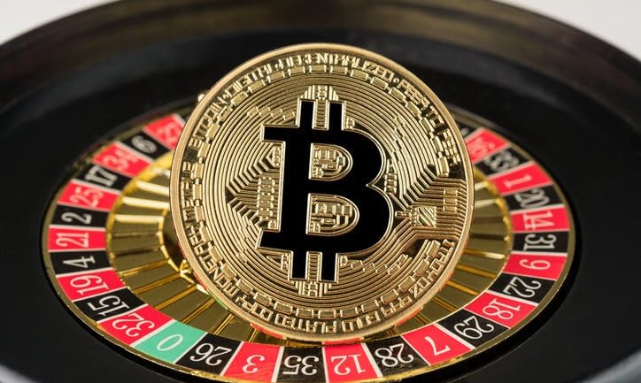 come registrarsi per bitcoin in nigeria