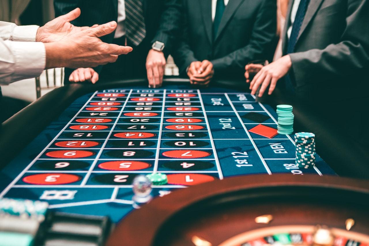 Mesin Slot Bitcoin Hercules Online Gratis Mesin Slot Bitcoin Spin Jackpot Perfil Pablo Miranda Coach Foro