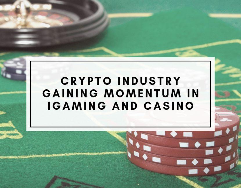 Cazinou Bitcoin Fără Bonus De Depunere | Cazinou online live fără bonus de depunere